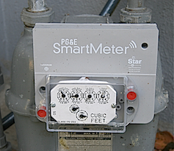 Can Smart Meters Succeed on Closed Standards?