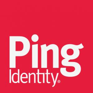 Ping coporate logo 2014